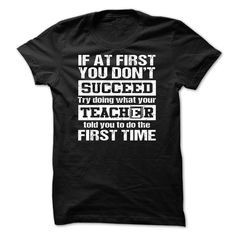 Teacher T-Shirts and Hoodies - Teacher T-Shirts and Hoodies (Teacher Tshirts)