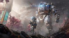 Titanfall 2 : une offre d'essai est disponible dès aujourd'hui - Begeek.fr
