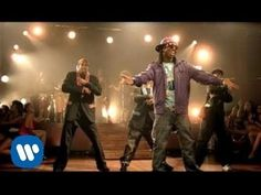▶ V.I.C. - Wobble (video) - YouTube