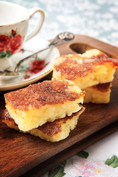 Receitas de café da manhã para o Dia das Mães - Paladar - Estadao.com.br