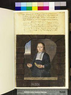 Amb. 279.2° Folio 161 recto