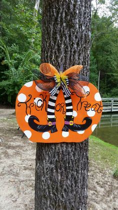 Hey, I found this really awesome Etsy listing at https://www.etsy.com/listing/203417981/halloween-door-hanger