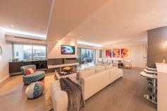 Interior Design Studio, Projects, Nest Design, Log Projects, Blue Prints
