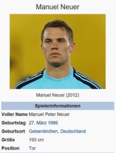 http://www.sportwettenanbieter.com/manuel-neuer-em/