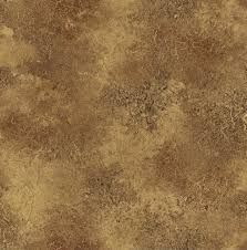 Muddy ceiling texture - Google Search