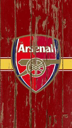 #Arsenal FC #iPhoneWallpaper  Find more at http://iphone5retinawallpaper.com/