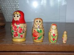#matriosky Retro 1, Socialism, Czech Republic, My Childhood, Baby Dolls, Memories, Toys, Tin Cans, Nostalgia