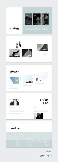 Keynote template, but a very modern bold typography-driven design. Keynote template, but a very modern bold typography-driven design. Keynote template, but a very modern bold typography-driven design. Layout Design, Graphisches Design, Slide Design, Modern Design, Minimal Design, Design Ideas, Web Layout, Design Model, Portfolio Presentation