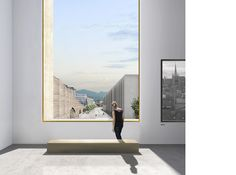 http://localarchitecture.ch/projects/new-museum-of-photography-and-applied-arts-in-lausanne/