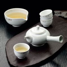 darye tea korea - Google Search