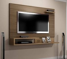 65 veces he visto estas agraciadas muebles minimalistas.