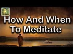 Abraham Hicks Meditation 2017 ~ How, why and when to Meditate ~ No Ads During Video✅ - YouTube