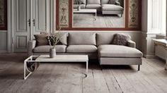 Banken | Designbanken van een goede kwaliteit en comfort, met een stijlvol…