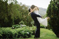 CAROLINA & MISAEL | Fcolectivo Amor, miradas y muchas sonrisas! #fcolectivo #fcolectivophotography #smile #love #matrimonio #amor #award #bodas #matrimonios #weddingblog #cartagena #weddingdress #weddingideas #groom #picoftheday #weddingring #matrimonios #bouket #art #family #weddingplanner #blogger #weddingdecoration #planeadoradebodas #events #eventos #wedding #inspiration #colombia #weddingplanner #weddingring #perfectbride
