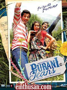Purani Jeans hindi movie online
