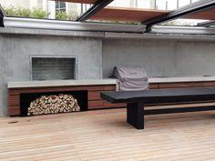 Outdoorküche Garten Edelstahl Blau : Die besten bilder von edelstahl outdoorküchen niederwiler