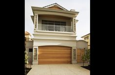 23 best Future Home Design images on Pinterest   House design ...