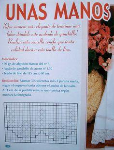 puntillas - Maria M Castells - Picasa Webalbumok