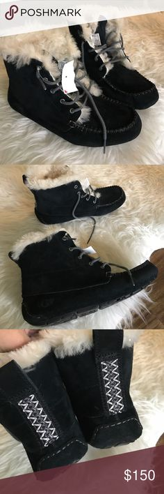 3740ff1d16c 28 Best Ugg images in 2017   Ugg boots, Ladies fashion, Shoe boots