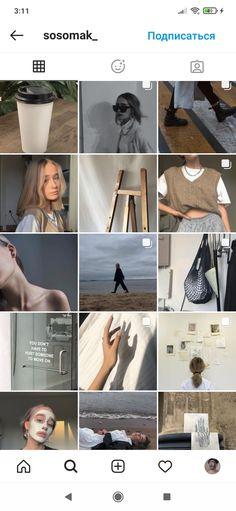 Instagram Feed Goals, Instagram Feed Planner, Best Instagram Feeds, Instagram Feed Ideas Posts, Creative Instagram Photo Ideas, Mood Instagram, Insta Photo Ideas, Instagram Design, Photo Instagram