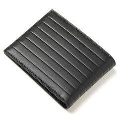 ディオールオム/Dior HOMME/ 2つ折り財布/Wallet New BH001 /Black   2bkbh025 vea h900