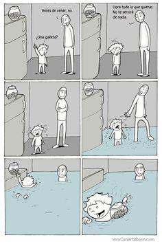 Soluciones Para el Humor #memes #chistes #chistesmalos #imagenesgraciosas #humor