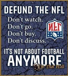 Words Quotes, Wise Words, Sayings, Political Issues, God Bless America, Letting Go, Quotations, Real Life, Nfl