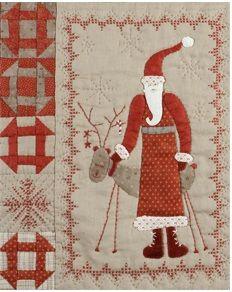 scandinavian quilt designs | ... , Patchwork Quilting fabrics, Moda fabric, Quilt Supplies, Patterns