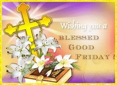 http://www.lovethispic.com/uploaded_images/242945-Wishing-You-A-Blessed-Good-Friday.gif