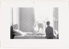 Posts about Duane Michals Grandpa Goes to Heaven written by Dr Marcus Bunyan Dr Marcus, Duane Michals, Heaven Art, University Of Denver, Handwritten Text, Carnegie Museum Of Art, Multiple Exposure, Philadelphia Museum Of Art, Gelatin Silver Print