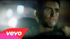#Maroon5 - Maps (Explicit). Shocking new music video from Maroon 5 - thought provoking stuff right here...