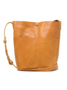 e8c8ef83fe834 Salem Crossbody Distressed Leather