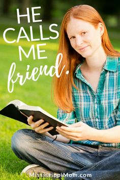 Do you ever feel guilty for trying to be financially successful? Well, here are the bible backed reasons why you should stop feeling guilty! Christian Women, Christian Living, Christian Faith, Friend Of God, Call My Friend, Bible Back, Sisters In Christ, Soul Sisters, Identity In Christ
