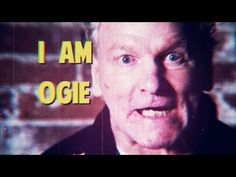 I Am Ogie: the true story of the man who inspired ogilthorpe Slap Shot, Ice Hockey, True Stories, The Man, All About Time, Fiction, Movie, Sport, Inspired