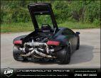 Underground Racing - Underground Racing - 2009 Lamborghini Twin-Turbo Gallardo LP560-4