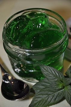 Easy Cooking, Cooking Recipes, Mint Jelly, Avocado Salad Recipes, Romanian Food, Fermented Foods, Desert Recipes, Soul Food, Peppermint