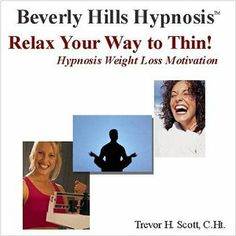 Relax Your Way to Thin!  Hypnosis Weight Loss Motivation --- http://www.amazon.com/Relax-Your-Hypnosis-Weight-Motivation/dp/0976313820/?tag=none035a-20