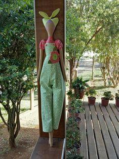 TILDA 2019 ---- Tilda Apple Butter Kitschy Friend Doll Crafts, Diy Doll, Tilda Toy, Doll Home, Doll Painting, Fabric Toys, Sewing Dolls, Fairy Dolls, Soft Dolls