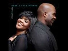 BeBe & CeCe Winans - Heaven. Taken from Expansions The Wind Down Zone Vol.2