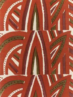 """""""Arc brisé"""" de Samiro Yunoki (né en 1922). Paris, musée Guimet - musée national des Arts asiatiques - Photo (C) RMN-Grand Palais (musée Guimet, Paris) / Thierry Ollivier"""