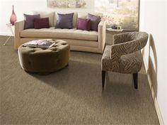 Carpet Twin Oaks Carpet Romeoville, IL