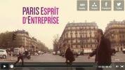 Événements pour un Paris entrepreneur...