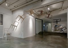 chair exhibition - Google Search