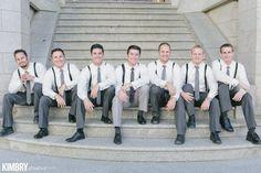 Kimbry Studios Blog: >> Andy+Hannah >> Salt Lake City LDS Temple Wedding