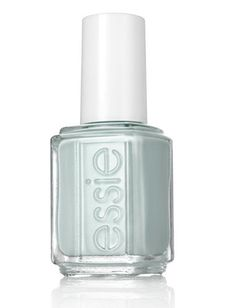 #Essie's wedding #nailpolish collection in Who Is the Boss http://news.instyle.com/photo-gallery/?postgallery=108117#4