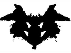 Take this ink blot test (Rorschach test) to find out your secret inner personality today!  I am courageous, passionate, and have a flair of adventure!