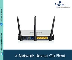 #GNRsolution Network device #ITRENTALSOLUTION #BESTdeals #Affordableprice Like our page for more insights