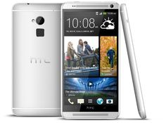 HTC One Max 5.9-inch Android phablet with HTC One design and a new fingerprint scanner at the back. Retail price in Malaysia is RM2499.  http://www.liewcf.com/htc-one-max-phablet-released-malaysia-17379/