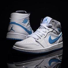 21ec66c9573 33 Best My J's images | Nike air jordans, Air jordan, Air jordans