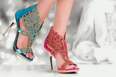 db828e4749f 40 Best shoes images in 2018 | Shoe collection, Bhs wedding shoes ...